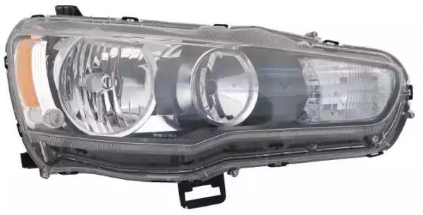 20-1301-05-2 - Headlight