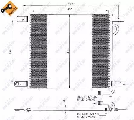 35325 - Kondensaator, kliimaseade