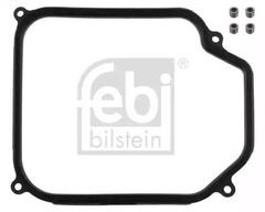 Seal, automatic transmission oil pan