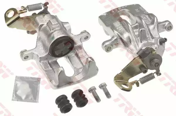BHQ122E - Brake Caliper