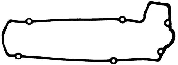 71-26492-10 - Gasket, cylinder head cover