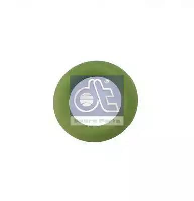 3.89502 - Seal Ring