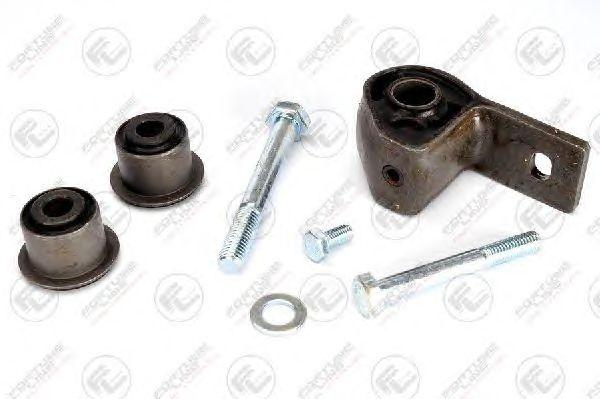 FZ8359 - Repair Kit, ball joint