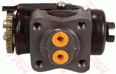 BWN302 - Wheel Brake Cylinder