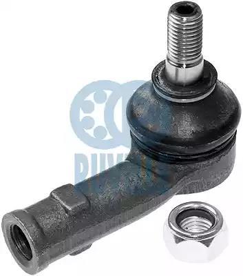 915435 - Tie rod end