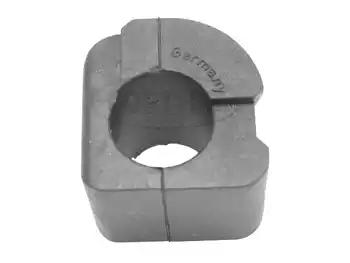 80000270 - Stabiliser Mounting