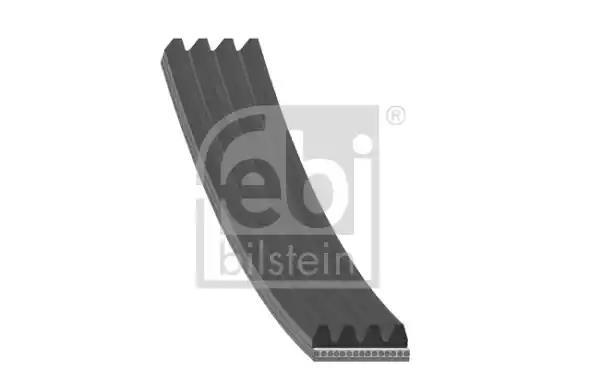 28768 - V-Ribbed Belts