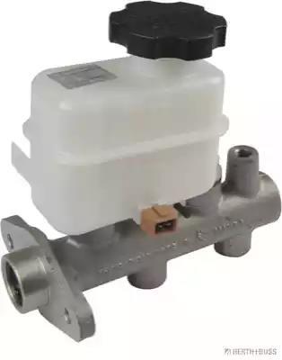 J3100560 - Brake Master Cylinder