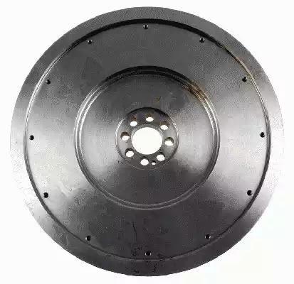 3421 601 051 - Flywheel
