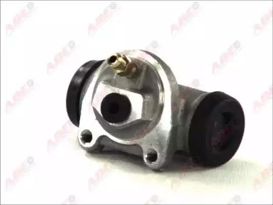 C5R059ABE - Wheel Brake Cylinder