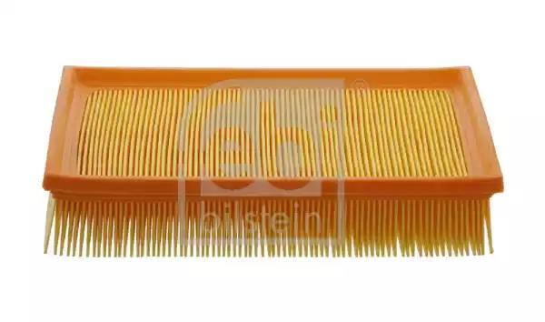 31173 - Air filter