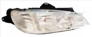 20-3701-08-2 - Headlight