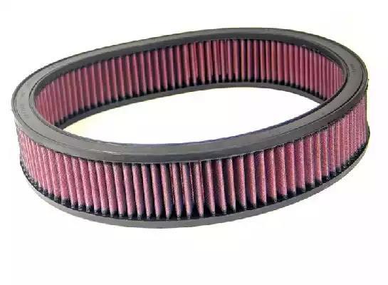 E-3720 - Air filter
