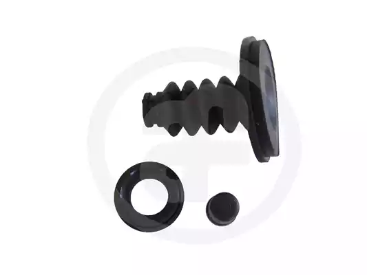 D3183 - Remondikomplekt, siduri võtjasilinder