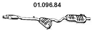 01.096.84 - Lõppsummuti