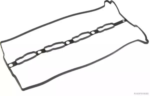 J1220307 - Tihend, klapikaan