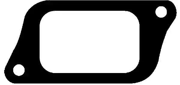 71-25556-00 - Tihend, sisselaskekollektor