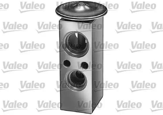 508637 - Paisuntaventtiili, ilmastointilaite