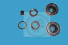 Repair Kit, wheel brake cylinder