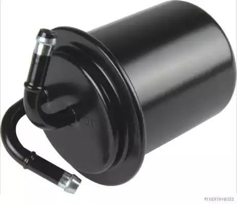 J1337007 - Kütusefilter
