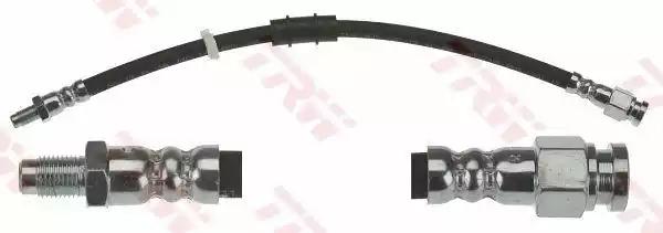 PHB385 - Brake Hose
