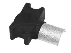Corteco 80000982 Bearing Stabiliser