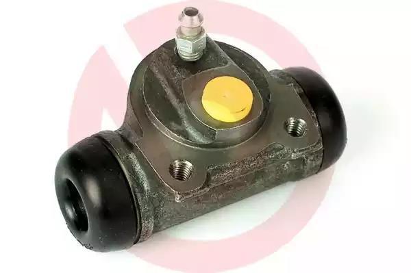 A 12 277 - Wheel Brake Cylinder