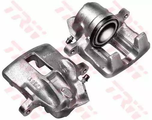 BHW104E - Brake Caliper