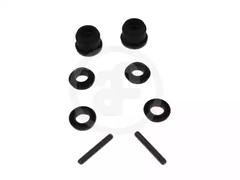 Remondikomplekt, peapidurisilinder