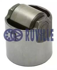 Plunger, high pressure pump