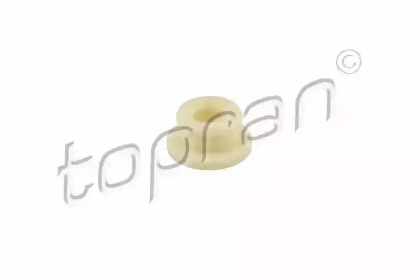 109 119 - Puks, käigu / lülitusvarras