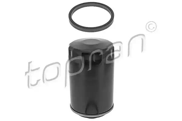 112 936 - Oil filter