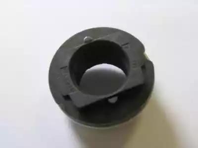BT-030 - Releaser