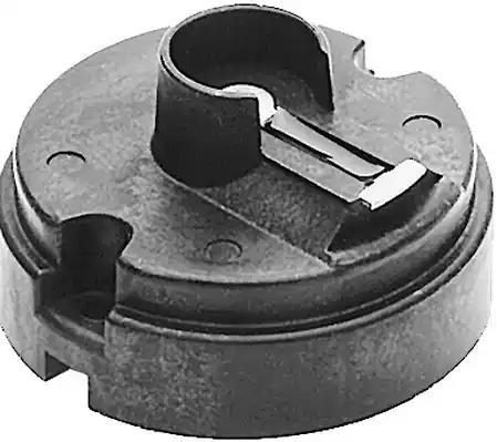 EVL 108        0300900108 - Rotor, distributor