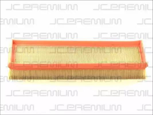 B2F002PR - Air filter