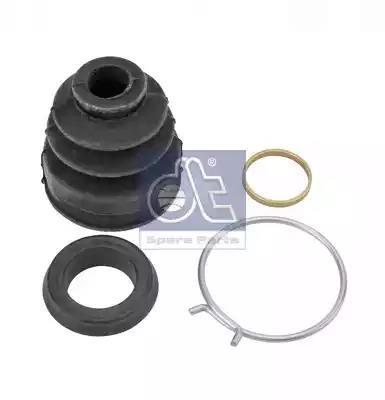 3.94105 - Repair Kit, wheel brake cylinder