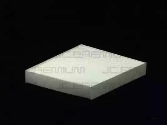 B47000PR - Filter, salongiõhk