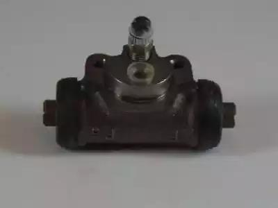 AM-008 - Wheel Brake Cylinder