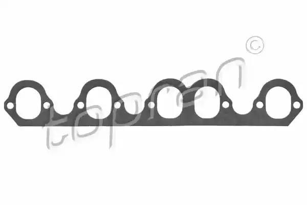 108 239 - Gasket, intake manifold