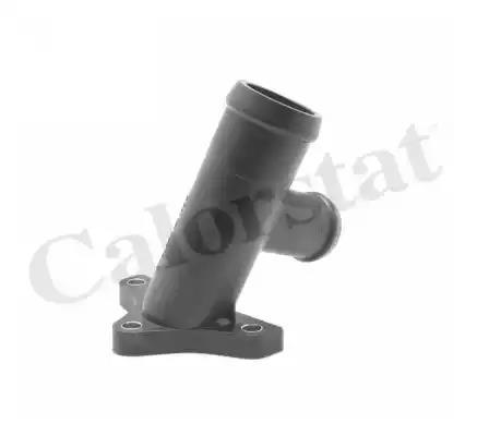 WF0042 - Coolant Flange