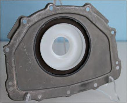 20034097 - Shaft Seal, crankshaft