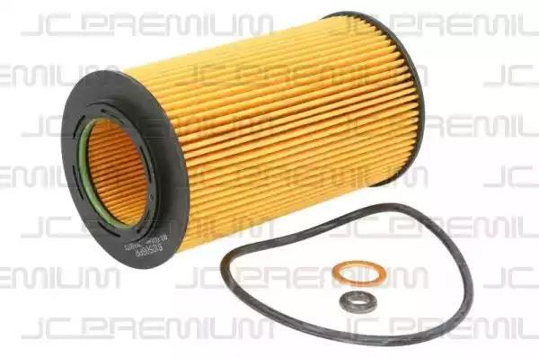B10506PR - Oil filter