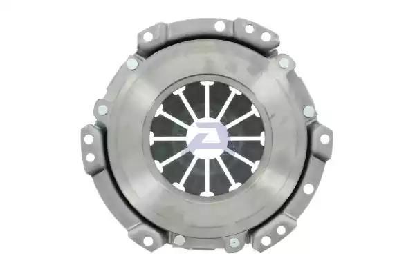 CT-018 - Clutch Pressure Plate