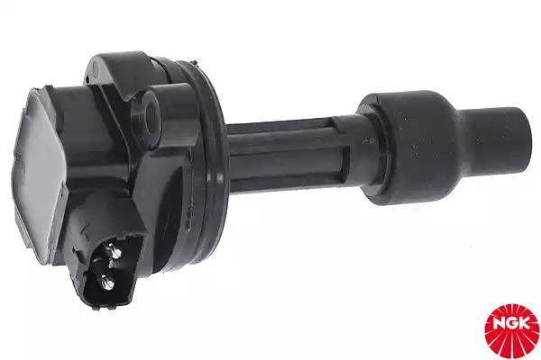 48237 - Ignition coil