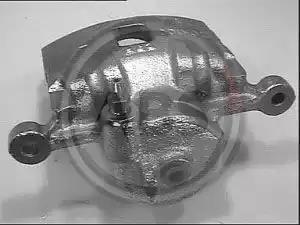 728901 - Brake Caliper