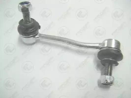 FZ7762 - Rod/Strut, stabiliser