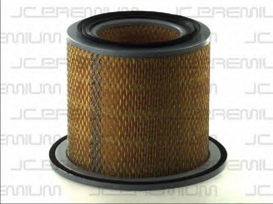 B21040PR - Air filter