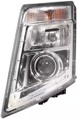 1EL010 478-101 - Headlight