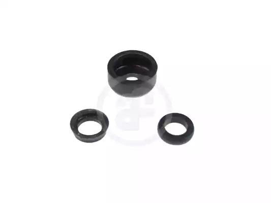 D1-026 - Repair Kit, brake master cylinder