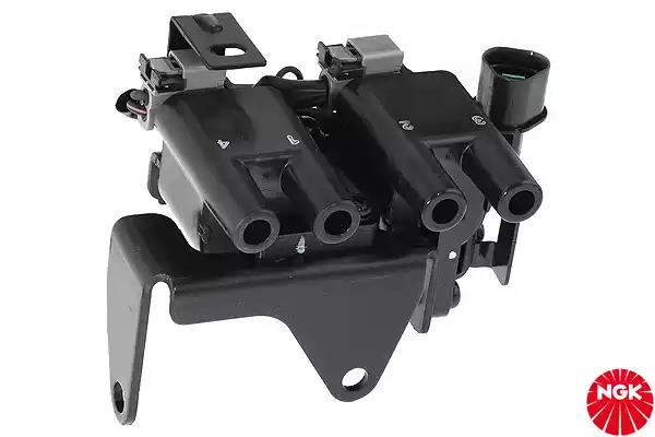 48290 - Ignition coil